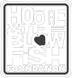 Hootie and the Blowfish Foundation