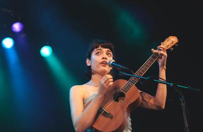 Stefanie Santana